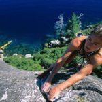 Экстремальный туризм описание,виды,фото,видео,понятие и признаки.
