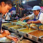 Тайланд — традиции культуры и питания,уровень развития,описание,фото,видео.