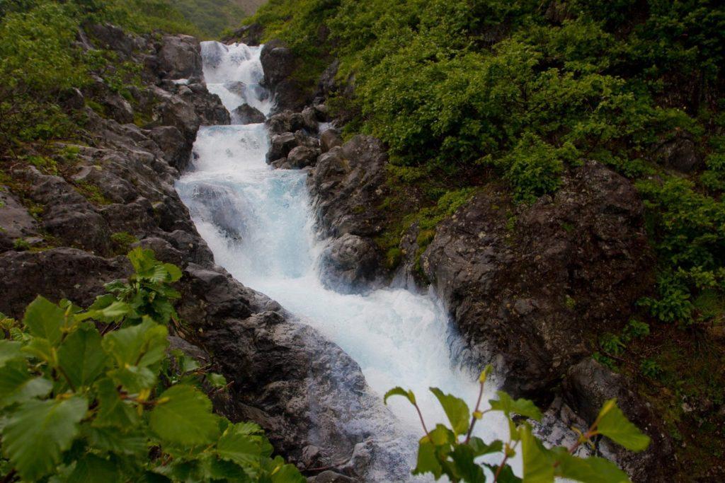 Минеральные воды — достопримечательности с фото и описанием