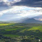 Кавказские Минеральные Воды — лучшие курортные места и достопримечальности.