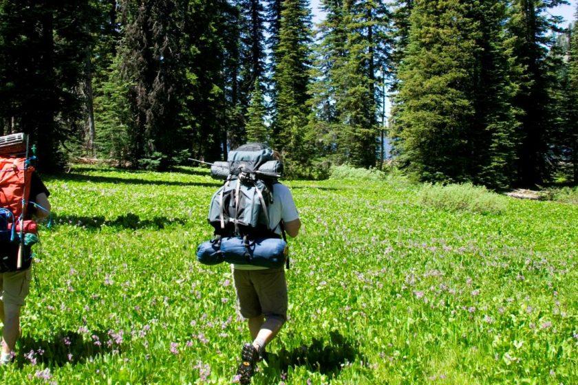 1395036978 backpacking trip