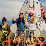 Этнографические туры и все,что нужно о них знать.