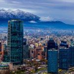 Чили: описание,население,культура,виза,фото,видео,кухня.