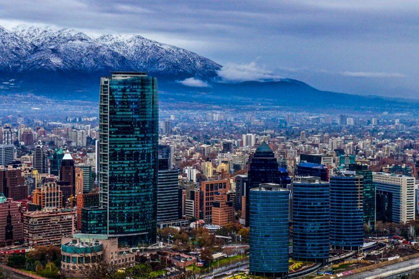 14191036800 63c78ac179 o Chile 1