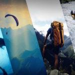 Приключенческий туризм: описание,виды,фото,видео.