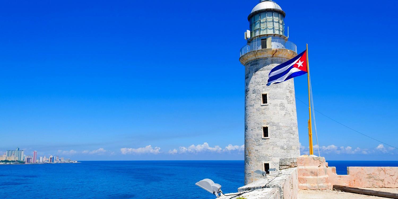 Куба: описание,климат,виза,история,фото,видео.