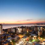Уругвай: виза,таможня,валюта,банки,отдых,путешествие,туризм,фото,видео.