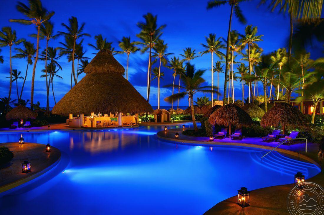 Доминиканская Республика: туризм,путешествие,отели,курорты,виза,таможня,фото.