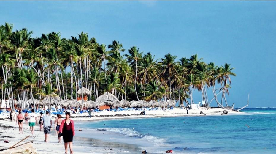 Гаити: описание,отдых,путешествие,виза,фото,видео,природа.