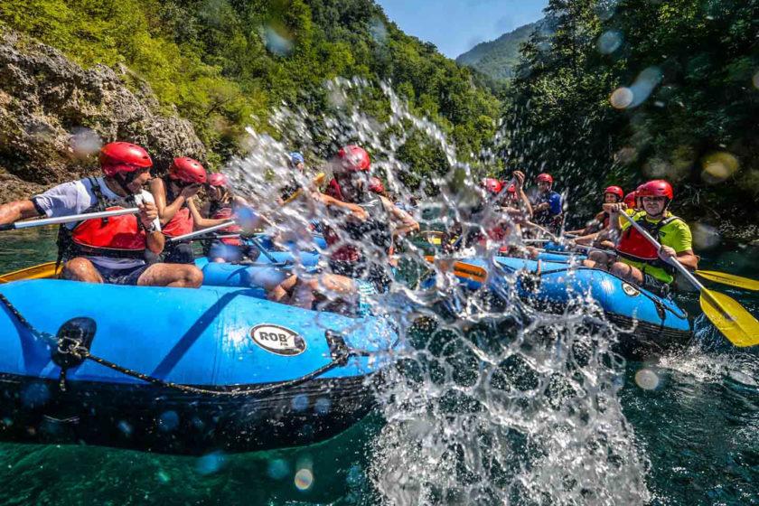 7b022567eab06b57cbdc80a558b805e8Tara river rafting montenegro raftrek 3 of 7