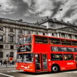 Как выбрать автобусные туры?