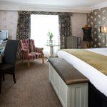 Отели дублина: 10 лучших мест для проживания по цене и стоимости