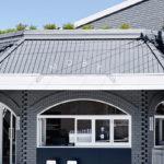 Лучшие кафе Мельбурна для любителей дизайна