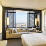 Отели брюсселя: 10 лучших мест для отдыха