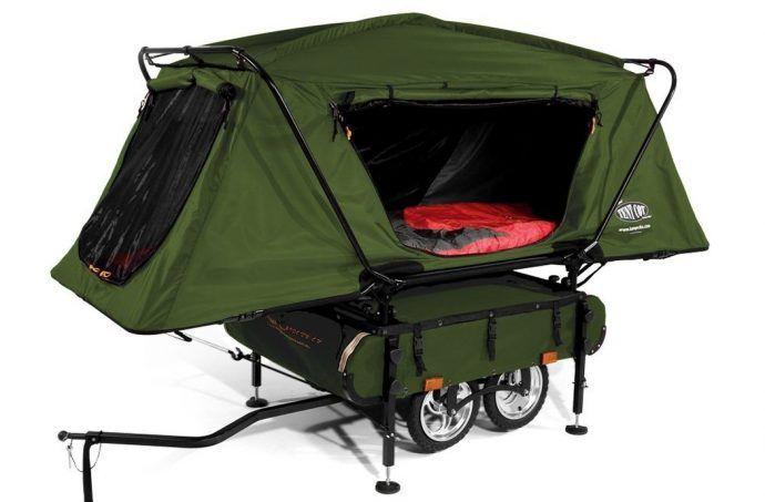 camper kamper rowerowy 690x453