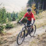Каким должен быть современный горный велосипед?