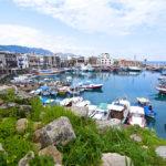5 причин, почему переезд на Кипр сделает вашу жизнь лучше