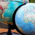 Как стать туроператором по внутреннему туризму