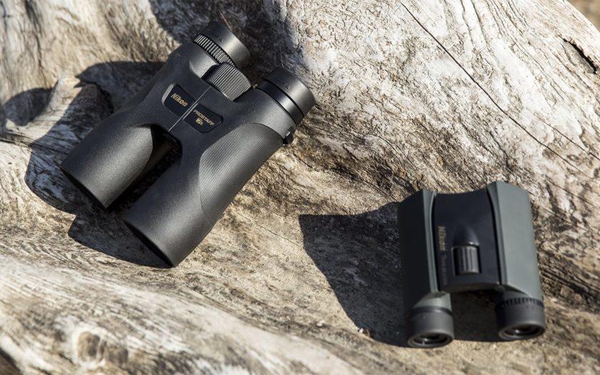 Van Dragt 092217 2 0468 Binoculars HTC lg