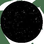 Как ориентироваться по звездам:описание,фото
