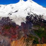 Гора Эльбрус — где находиться и как добраться?