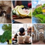 60 полезных советов для путешествия по европе