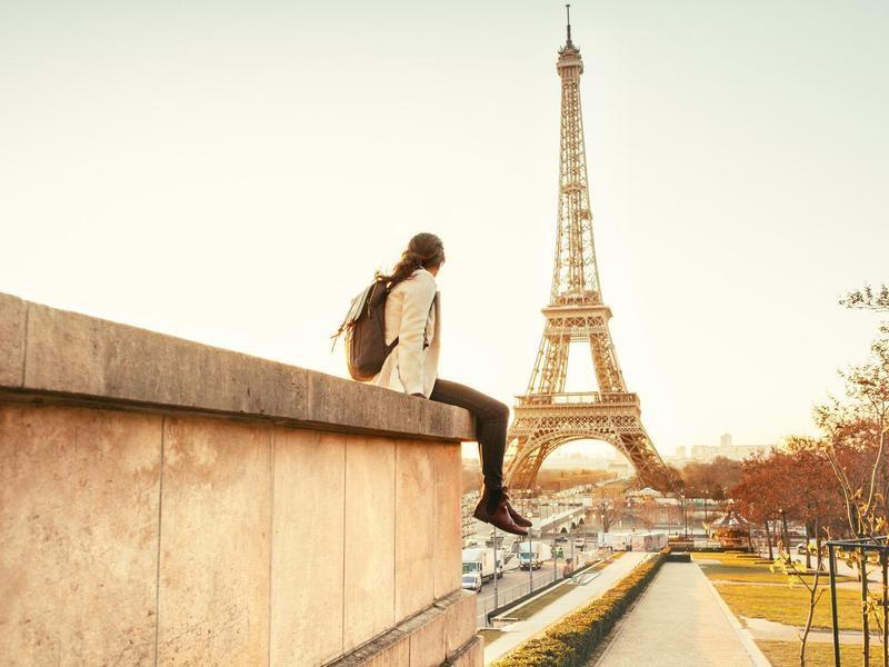 Как насладиться европейским отдыхом по дешевке