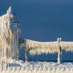 Путешествие в Мичиган — штат Великих озер