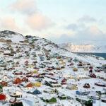 25 Крошечных городов мира