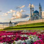 10 недорогих городов России для путешествия в 2020 года