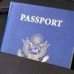 Обзор паспортов мира 2020 года