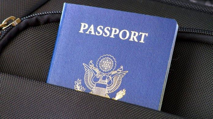 passpor 696x392 1