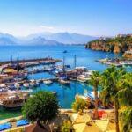 13 лучших курортов Турции на 2020 год