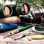 Обзор лучших 10 интернет магазинов все для рыбалки на 2020 год