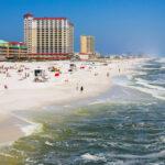 Путешествие во Флориду в знаменитый «Солнечный штат» — 24 фото