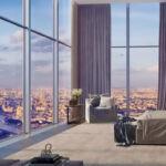 Обзор 10 самых дорогих квартир Москвы 2020 года
