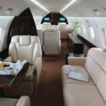 Какой лучший способ путешествовать на частном самолете выбрать?
