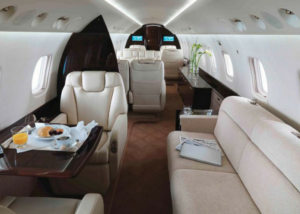 best way to fly by private jet 700x500
