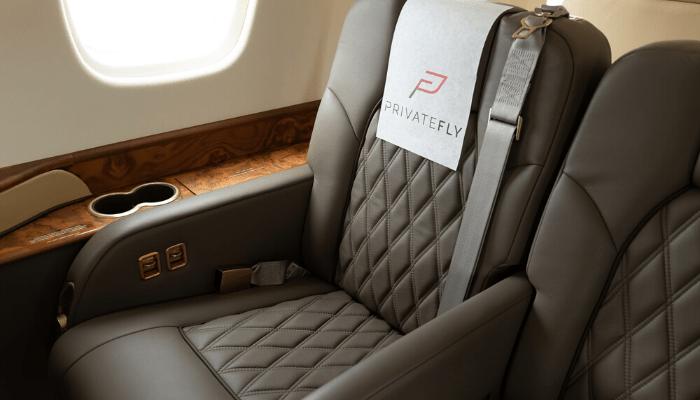 pf seat 700x400
