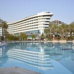 Турция: отдых,валюта,путешествие,фото,безопасность,цены,пляжи,курорты