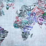 4 основных типа туристических виз: все, что вам нужно знать