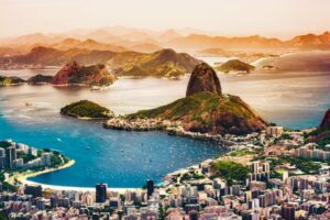 brazylia atrakcje rio de janeiro 825x550 1