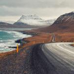 5 стран, наиболее гостеприимных для туристов