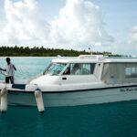 Отдых на райском острове — Парадайз Резорт