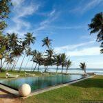 Виллы Шри-Ланки— государства в Юго-Восточной Азии у юго-восточного побережья Индостана