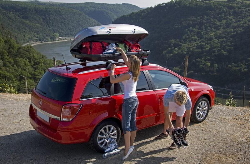 avtomobilnyj turizm kak vid otdyxa