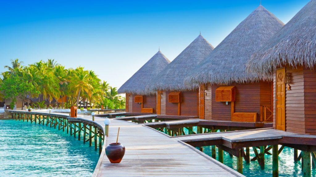 content hotel 5c6f1ee44cd715.63773402