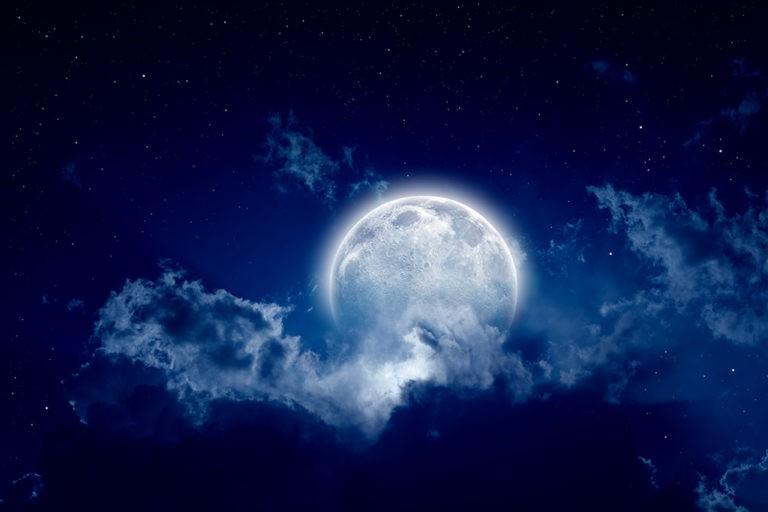 luna 3 768x512 1