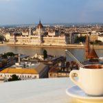 Национальные особенности жителей Венгрии, которые нам не понять