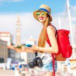 Как сэкономить на поездках по стране и за рубежом?